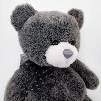 GUND Luca Bear Soft Toy