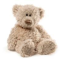 GUND Sawyer Bear Soft Toy