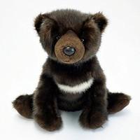 GUND Mandell Bear Soft Toy