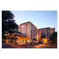 Hampton Inn Tampa-International Airport/Westshore