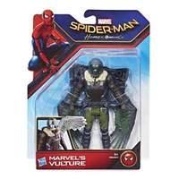 Hasbro Marvel Spider-Man Homecoming - Vulture
