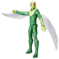 Hasbro Marvel Spiderman Titan Hero Series Figure Vulture (30cm)