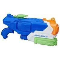 Hasbro Super Soaker Breach Blast Water Blast (b4438)