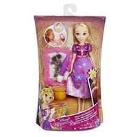 Hasbro Disney Princess Doll - Rapunzels Water Reveal Canvas (b9148eu40)