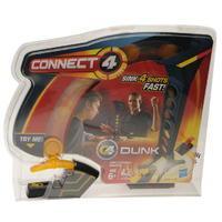 Hasbro Connect 4 Slam Dunk