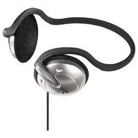 Hama Behind-Neck Stereo Headphones \
