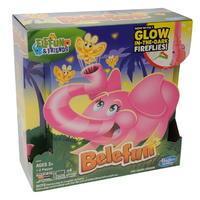 Hasbro Games Belefun Game