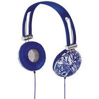 Hama On-Ear Stereo Headphones \