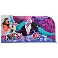 Hasbro Rebelle Super Soaker Dolphina Bow