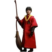 Harry Quidditch (Harry Potter) Star Ace 12 Inch Limited Edition Figure