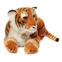 Hamleys Large Tiger