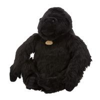 Hamleys Large Gorilla