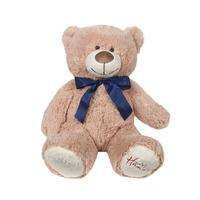 Hamleys Madeira Bear