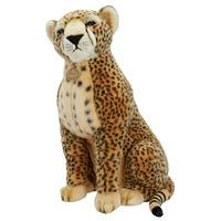 Hamleys Large Cheetah