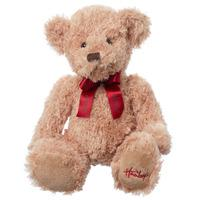 Hamleys Wafer Teddy Bear