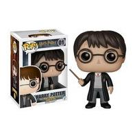 Harry Potter Pop! Vinyl Figure