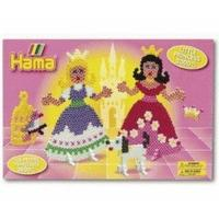 Hama Little Princess Gift Box
