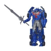 Hasbro Transformers Age Of Extinction - Flip And Change Optimus Prime