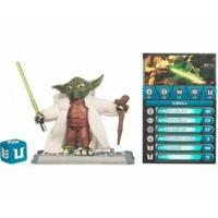 Hasbro Star Wars The Clone Wars with Galactic Battle Game Assortment