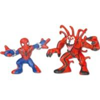 Hasbro Super Hero Squad Double Pack - Assorted
