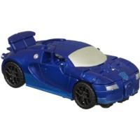 Hasbro Transformers Age Of Extinction - One-Step Changer Drift One-Step Changer