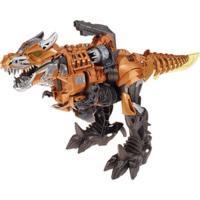 Hasbro Transformers Age Of Extinction Chomp And Stomp Grimlock