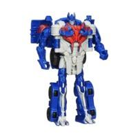 Hasbro Transformers Age Of Extinction - One-Step Changer Optimus Prime