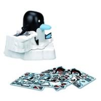 Hasbro Pictureka - Flipper Game