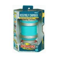 Hasbro Beyblade Metal Fusion Assembly Chamber