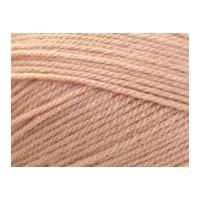Hayfield Bonus With Wool Knitting Yarn Aran 770 Rosebud