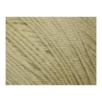 Hayfield Bonus With Wool Knitting Yarn Aran 842 Alpine