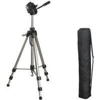 Hama Star 63 camera stand Hama Hama camera stand Star 63 Max. operating height=160 cm Weight 1.7 kg