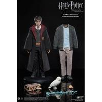 Harry Potter My Favourite Movie Action Figure 1/6 Harry Potter (Teenage Version) 29 cm SA0029