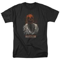 Halloween III - H3 Scientist