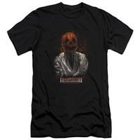 Halloween III - H3 Scientist (slim fit)