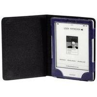 Hama Hama eBook cover Suitable for: Kobo Glo, Touch, Kindle