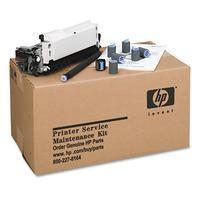 HEWLETT-PACKARD C4118-67903 C411867909 Maintenance Kit