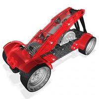 Hexbug Vex Robotics Power Racers