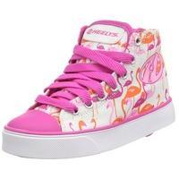 Heelys Veloz 770682, Girls\' Sneakers