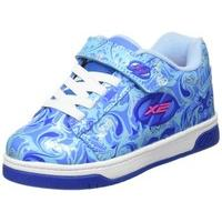 Heelys Dual Up 770593, Girls' Sneakers