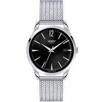 HENRY LONDON Unisex Edgware Watch