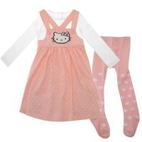 Hello Kitty 3 Piece Set Baby