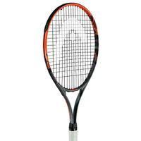 HEAD Radical Tennis Racket