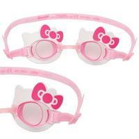 Hello Kitty Goggles