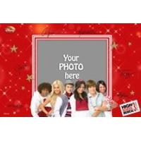 High School Musical Photo Gifts