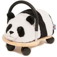 Hippychick Wheelybugs Small Panda