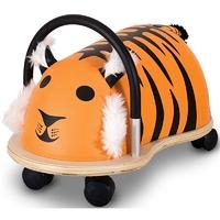 Hippychick Wheelybugs Small Tiger