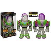 Hikari: Disney Toy Story: Original Glitter Buzz Lightyear