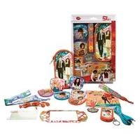 High School Musical Accessory Kit (PSP)
