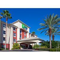 Holiday Inn Express - Orlando International Airport